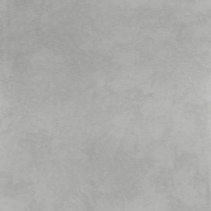 Porcelanato Acetinado Rosa de Pedra 52,5x52,5 Extra PHD52260R - Incefra
