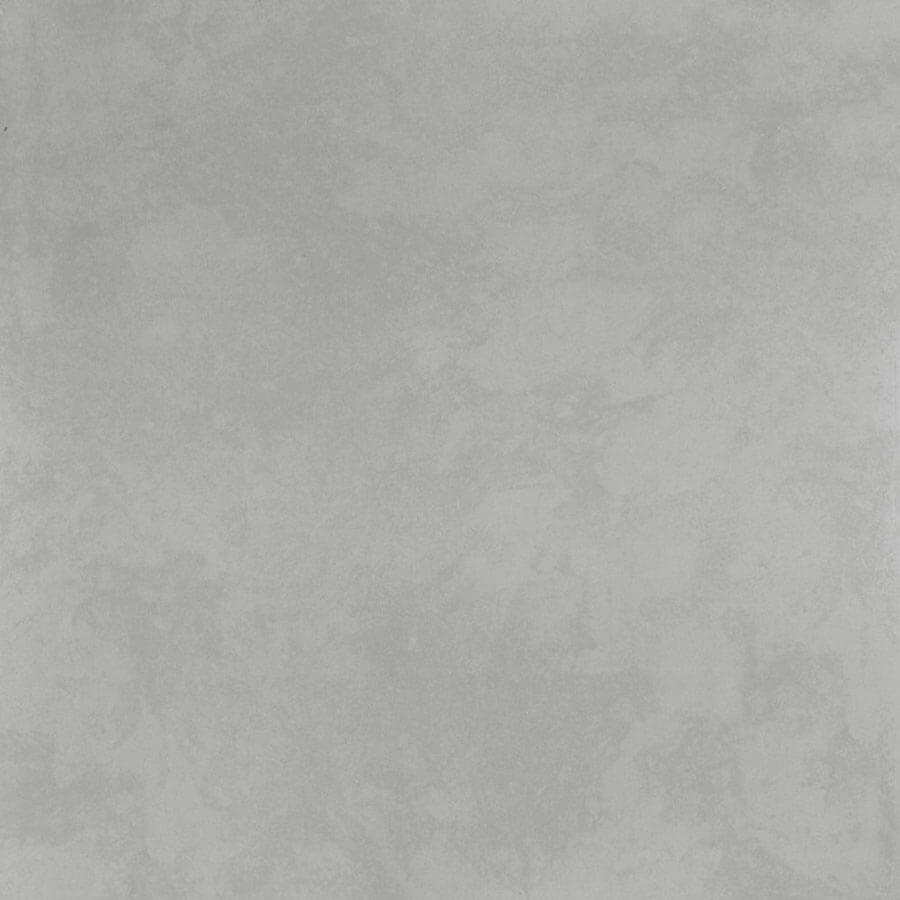 Porcelanato Acetinado Rosa de Pedra 52,5×52,5 Extra PHD52260R – Incefra - Santa Cruz Acabamentos