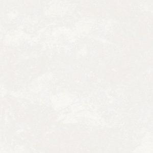 Porcelanato Acetinado Sansevieria Silver PHD52060R 52,5x52,5 Extra - Incefra