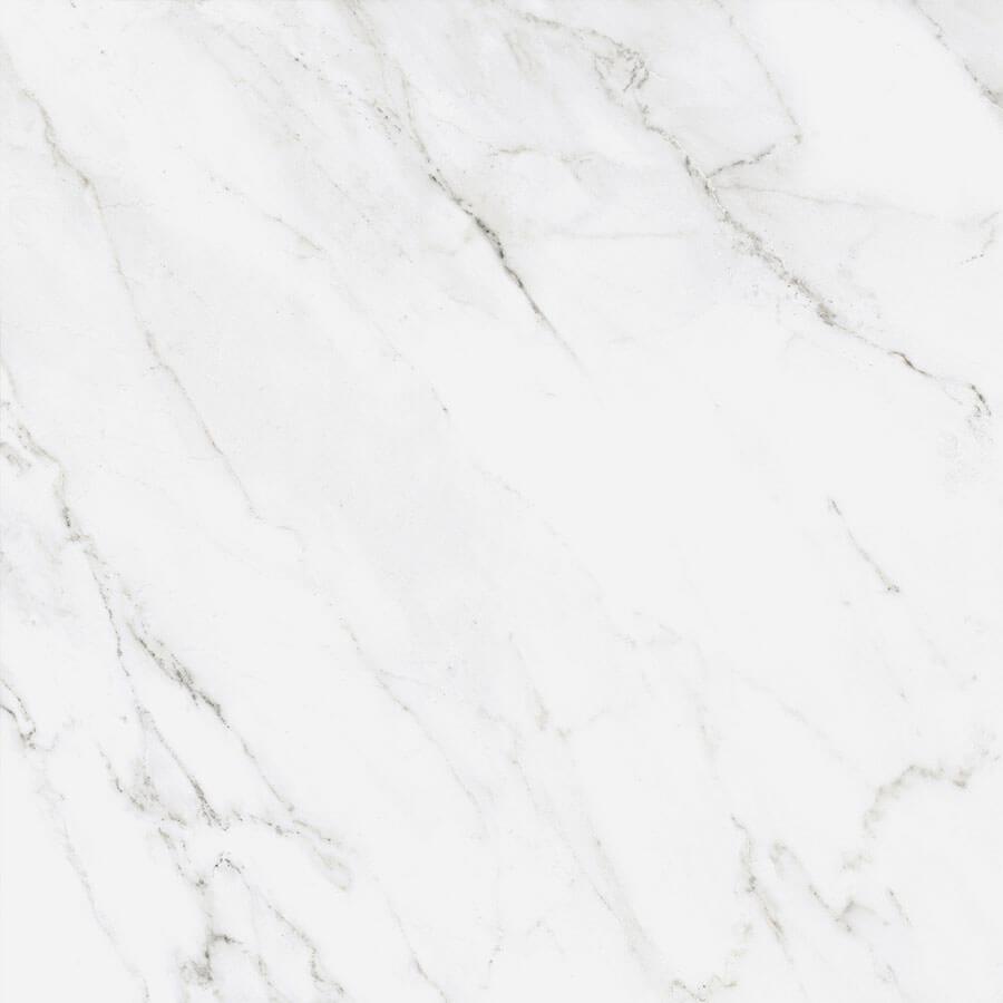 Porcelanato Acetinado Santorine In 73×73 Extra – Delta - Santa Cruz Acabamentos
