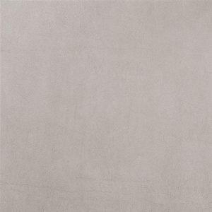 Porcelanato Acetinado York SGR 59800 87,7x87,7 Extra - Portinari