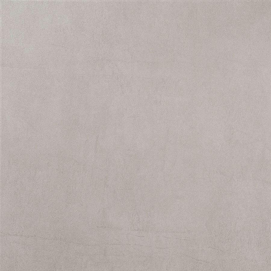 Porcelanato Acetinado York SGR 59800 87,7×87,7 Extra – Portinari - Santa Cruz Acabamentos
