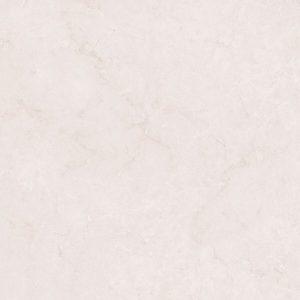 Porcelanato Brilhante Champagne Branco Cetim 60x60 Extra - Incesa