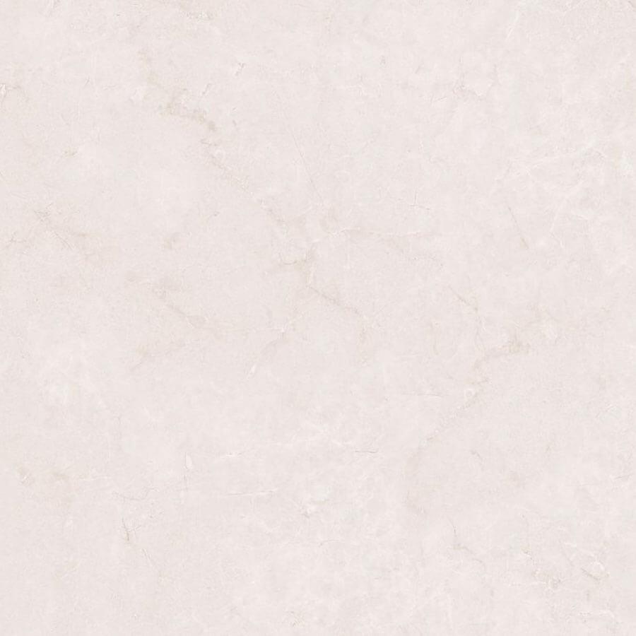 Porcelanato Brilhante Champagne Branco Cetim 60×60 Extra – Incesa - Santa Cruz Acabamentos