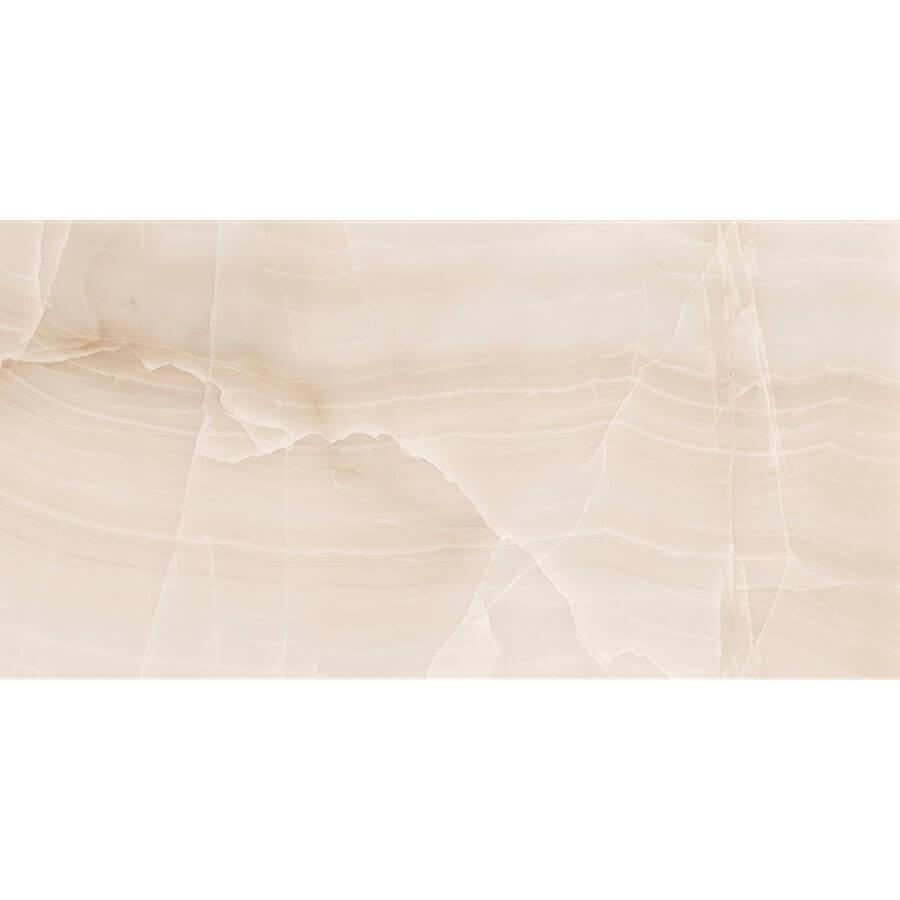 Porcelanato Brilhante Onice PR12156 61×120 Extra – Damme - Santa Cruz Acabamentos