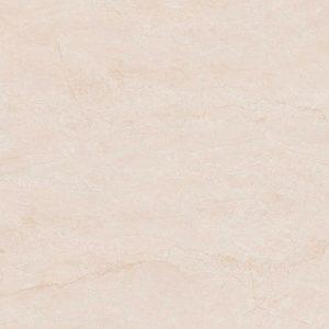 Porcelanato Brilhante Pietra Venata 60x60 Extra - Incesa