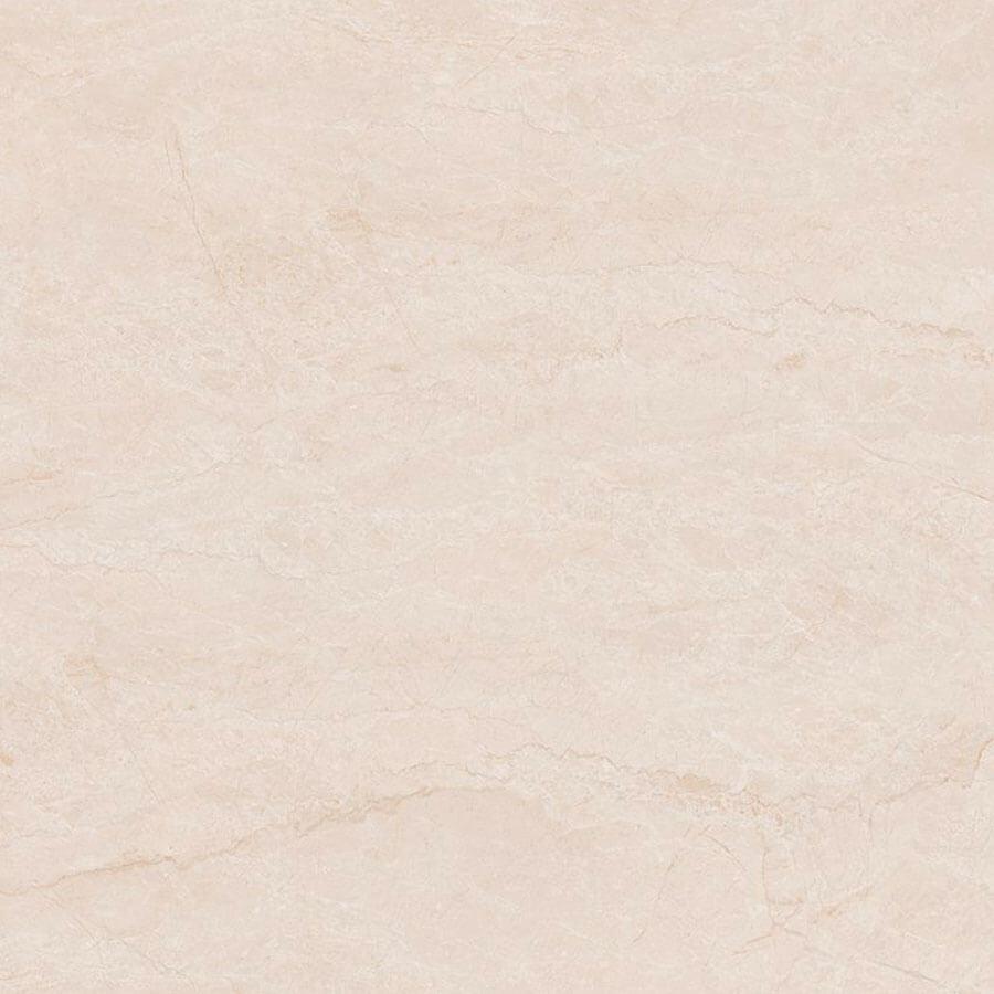 Porcelanato Brilhante Pietra Venata 60×60 Extra – Incesa - Santa Cruz Acabamentos