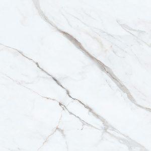 Porcelanato Calacata Altissimo Lux 120x120 Extra - Biancogres