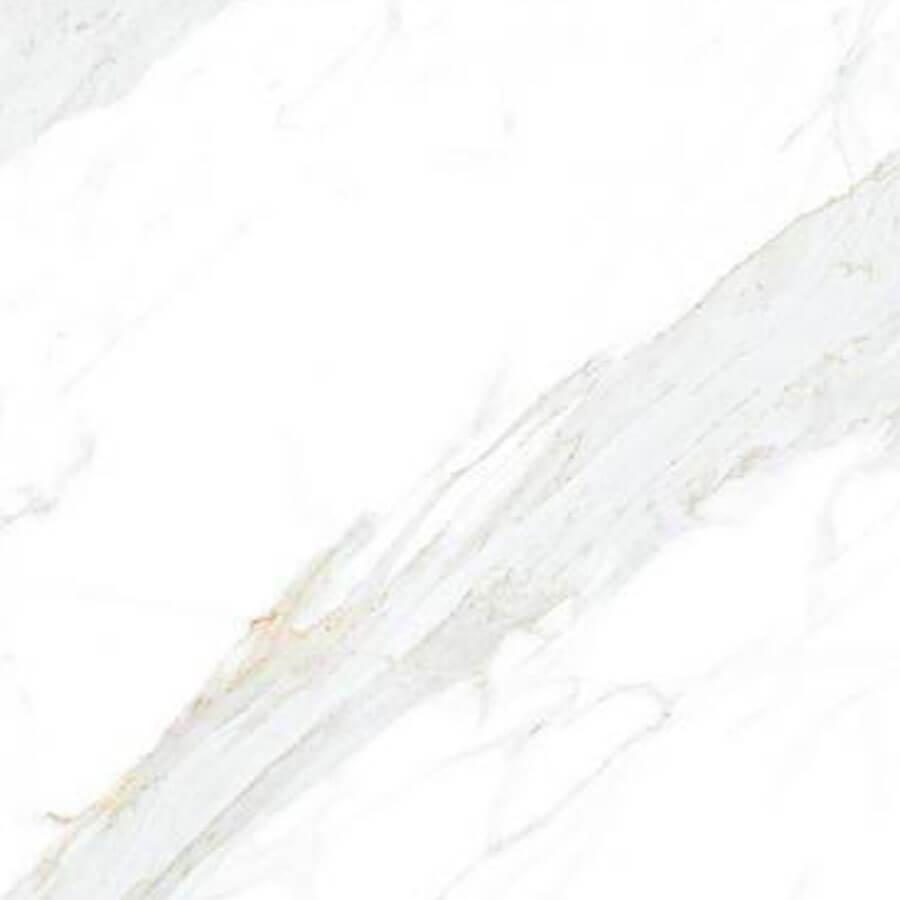 Porcelanato Calacata Lux 82×82 Extra – Biancogres - Santa Cruz Acabamentos