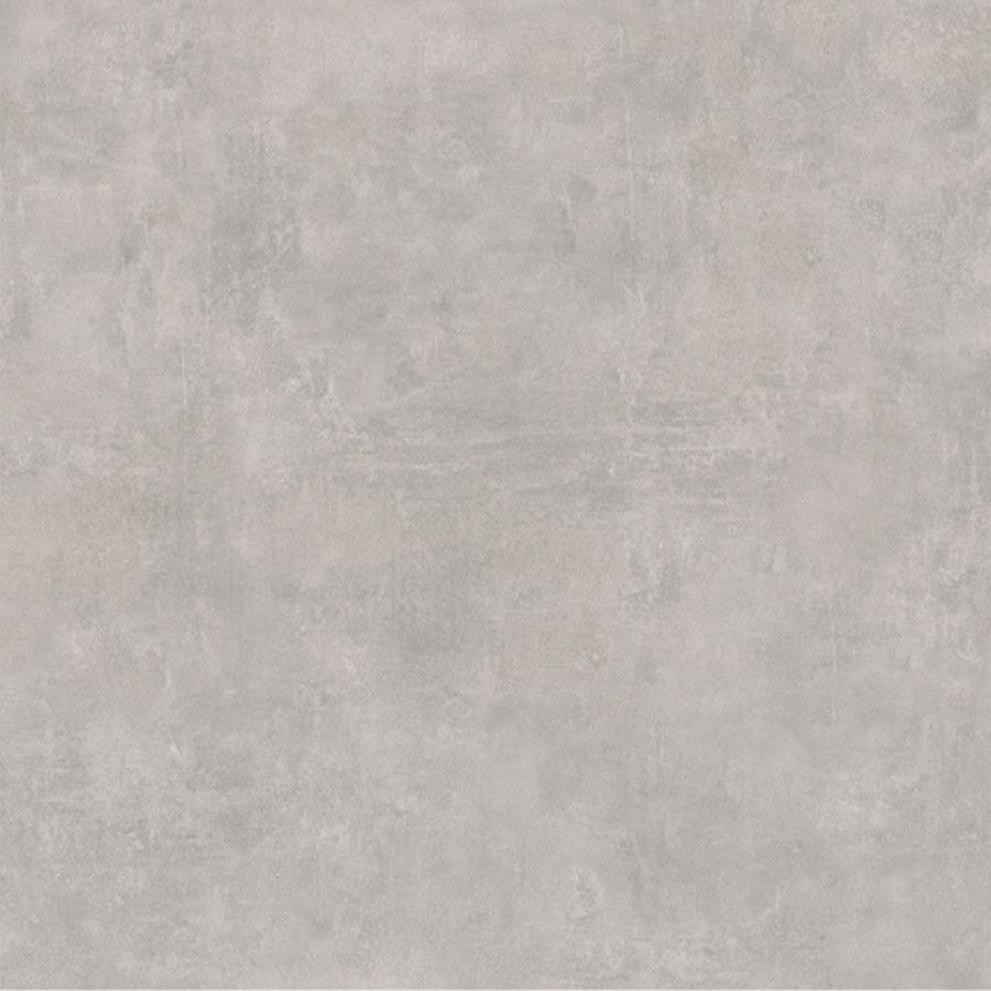 Porcelanato 71×71 PTR71003 Metropole Cement Polido Extra – Viarosa - Santa Cruz Acabamentos