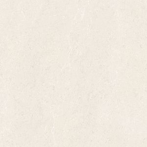 Porcelanato Ivory Marmo 63x63 Extra - Delta