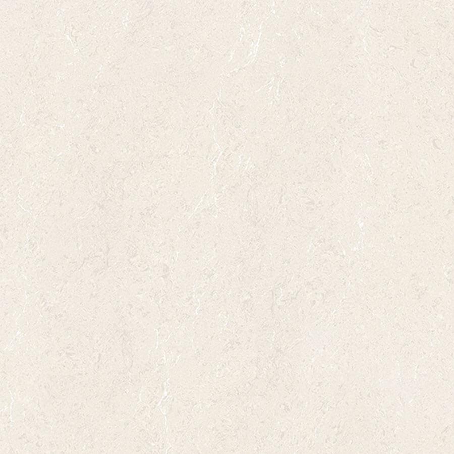 Porcelanato Ivory Marmo 63×63 Extra – Delta - Santa Cruz Acabamentos