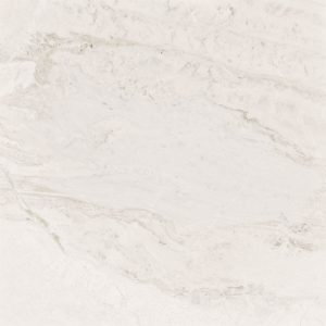 Porcelanato Noble Quartzo SBE 5048007 120x120 Extra - Ceusa