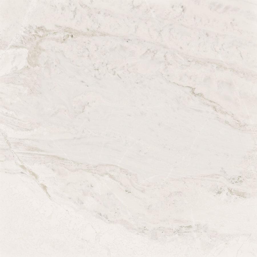 Porcelanato Noble Quartzo SBE 5048007 120×120 Extra – Ceusa - Santa Cruz Acabamentos