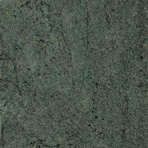 Porcelanato Pacific GN Hard Bold 60531 20,1x20,1 Extra - Portinari