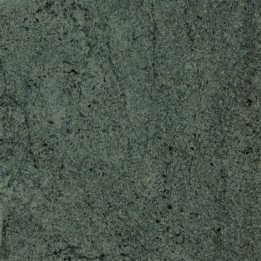 Porcelanato Pacific GN Hard Bold 60531 20,1×20,1 Extra – Portinari - Santa Cruz Acabamentos