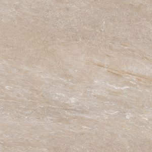 Porcelanato Pietra di Vesale Sabbia 60x60 Extra - Biancogres