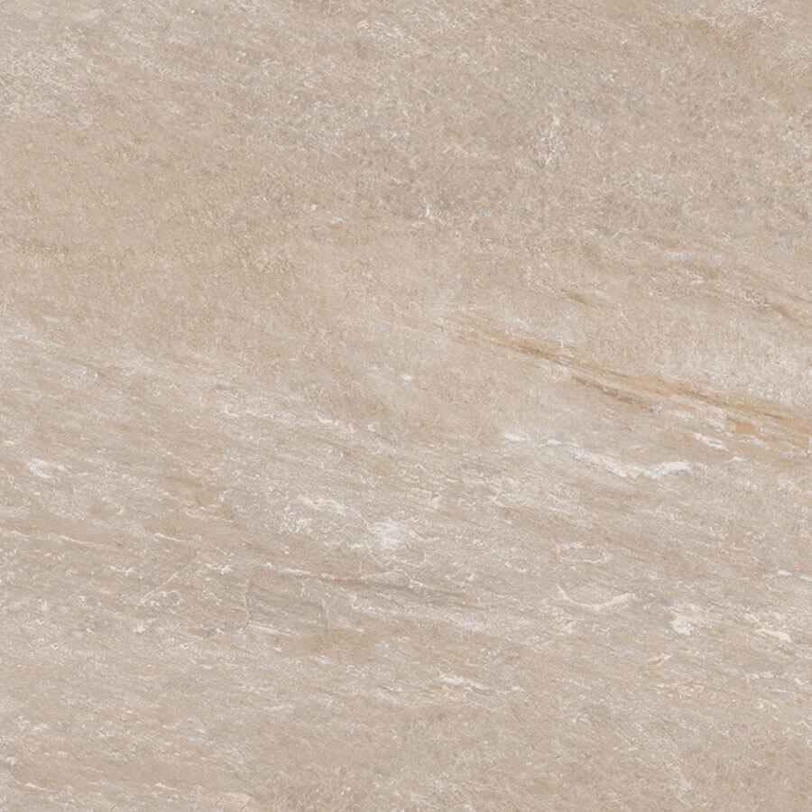 Porcelanato Pietra di Vesale Sabbia 60×60 Extra – Biancogres - Santa Cruz Acabamentos