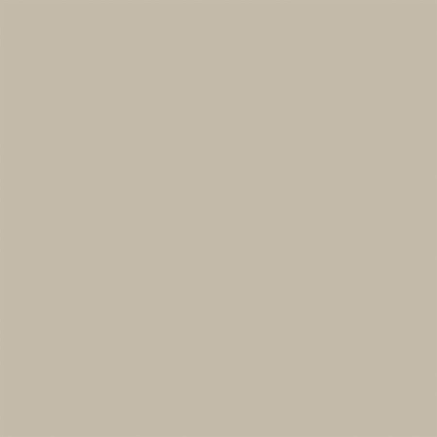 Porcelanato Avorio 62×62 Extra – Delta - Santa Cruz Acabamentos