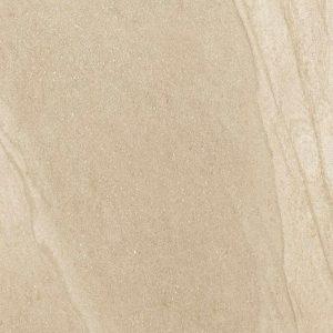 Porcelanato Relevo Basaltina Beige 60x60 Extra - Biancogres
