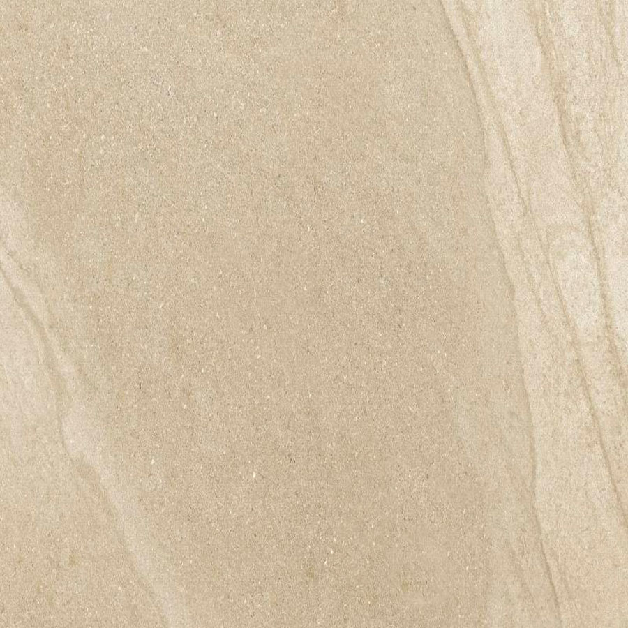 Porcelanato Relevo Basaltina Beige 60×60 Extra – Biancogres - Santa Cruz Acabamentos