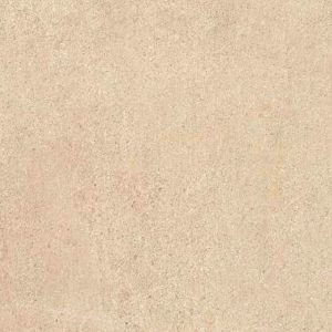 Porcelanato Relevo Toronto Sabbia 60x60 Extra - Biancogres