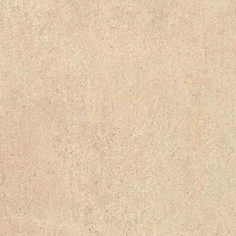 Piso Relevo Toronto Sabbia 60×60 Extra – Biancogres - Santa Cruz Acabamentos