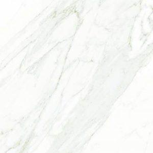 Porcelanato Acetinado Calacata Satin 83x83 Extra - Biancogres