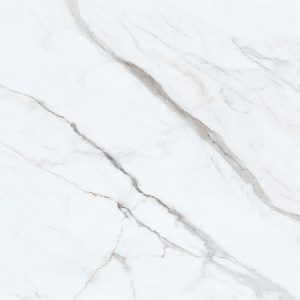 Porcelanato Calacata Altissimo Lux 90x90 Extra - Biancogres