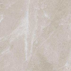 Porcelanato Fuji Sand 73x73 Extra - Delta