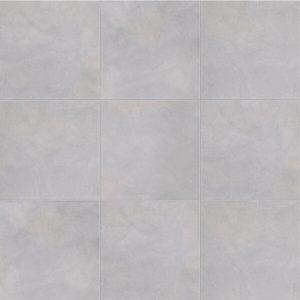 Porcelanato Cotton 73x73 Extra - Delta