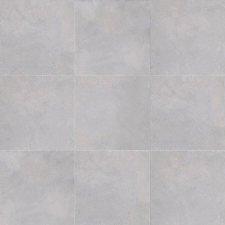 Porcelanato Cotton 73×73 Extra – Delta - Santa Cruz Acabamentos