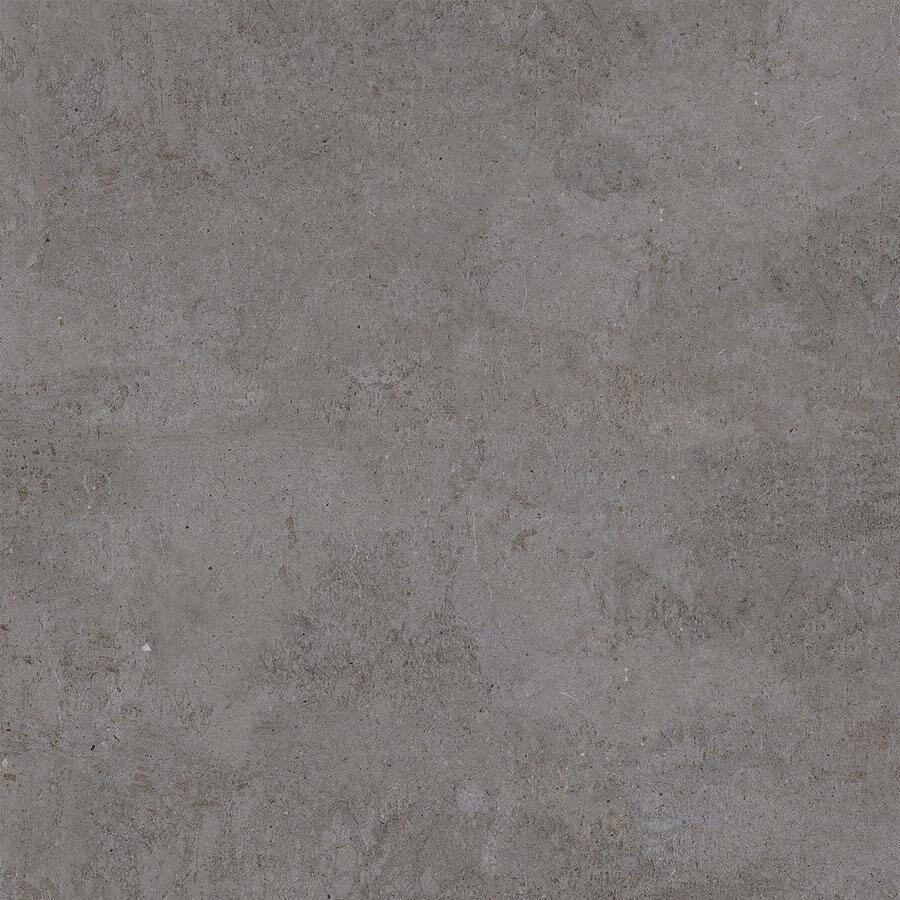 Porcelanato Rústico Itaara Raven Out 73×73 Extra – Delta - Santa Cruz Acabamentos