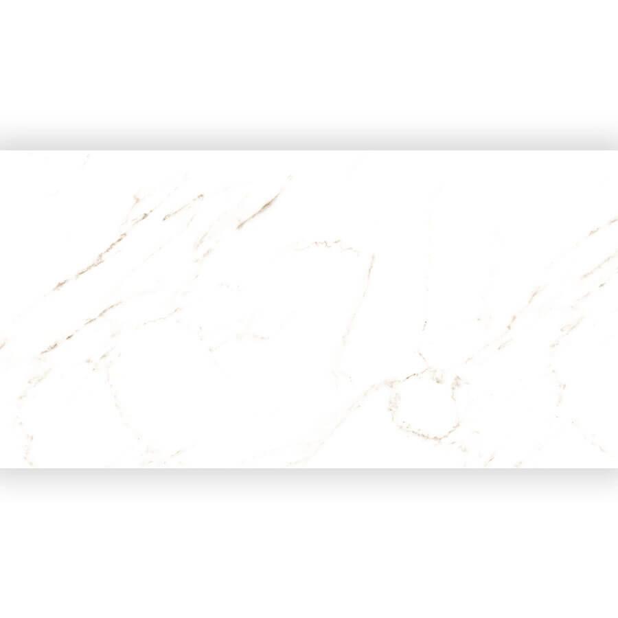 Porcelanato Santorine 63×120 Extra – Delta - Santa Cruz Acabamentos