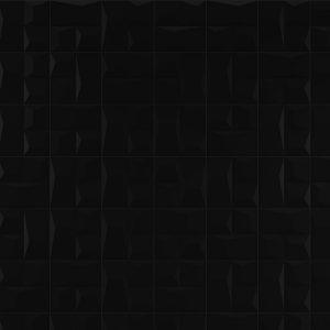 Porcelanato Space Block BK NAT 61379 20,1x20,1 Extra - Portinari