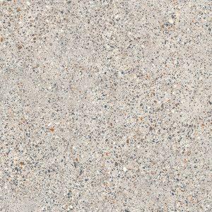Porcelanato Terrazzo 60x60 Extra - Biancogres