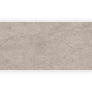 Porcelanato Toronto Cement Out 63x120 Extra - Delta