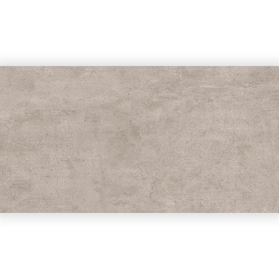 Porcelanato Toronto Cement Out 63×120 Extra – Delta - Santa Cruz Acabamentos
