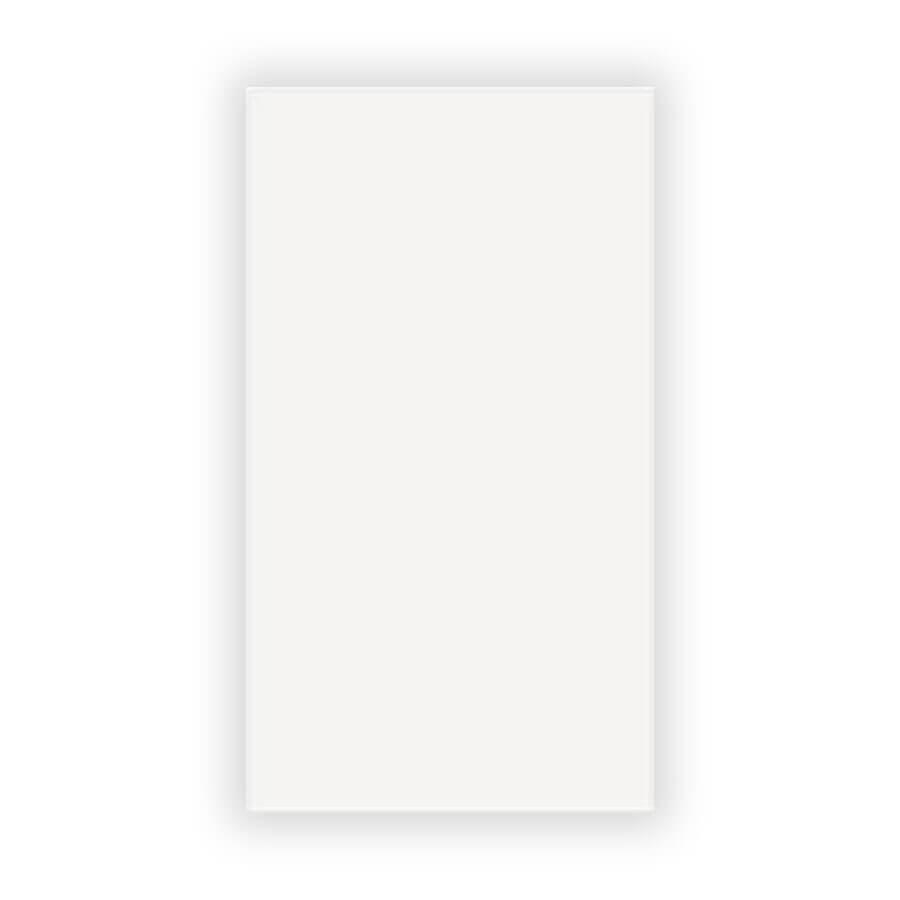 Revestimento Brilhante 40010 32×57 Extra – Bellacer - Santa Cruz Acabamentos