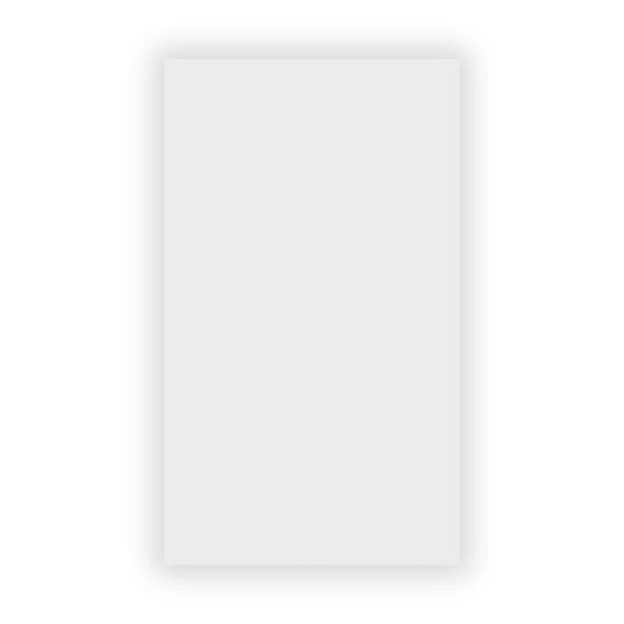 Revestimento Branco Brilhante HD Marmorizado 32×54 Extra RV6029 – Viva - Santa Cruz Acabamentos