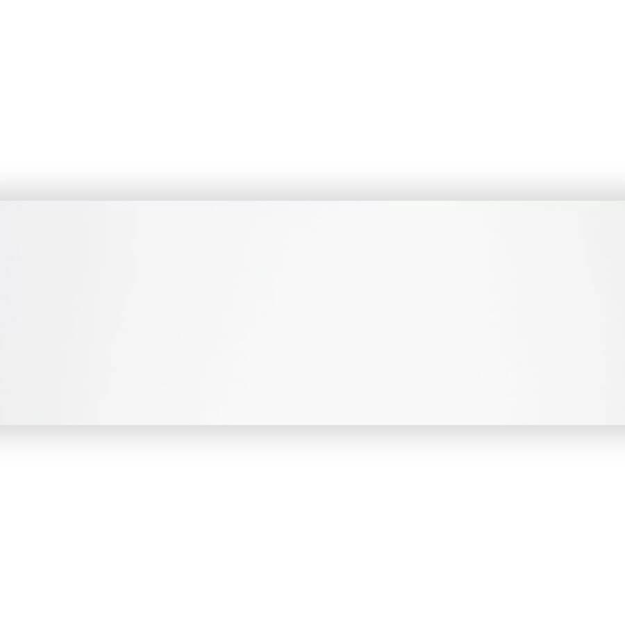 Revestimento Brilhante Antartida 20887E 29,9×89,9 Extra – Portobello - Santa Cruz Acabamentos