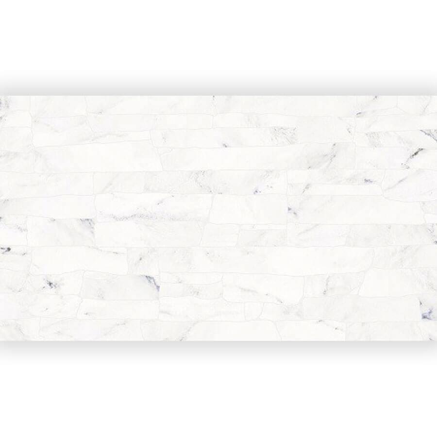 Revestimento para Parede 40061 HD 32×57 Extra – Bellacer - Santa Cruz Acabamentos