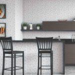 Revestimento para Parede 40081 32×57 Extra – Bellacer - Santa Cruz Acabamentos