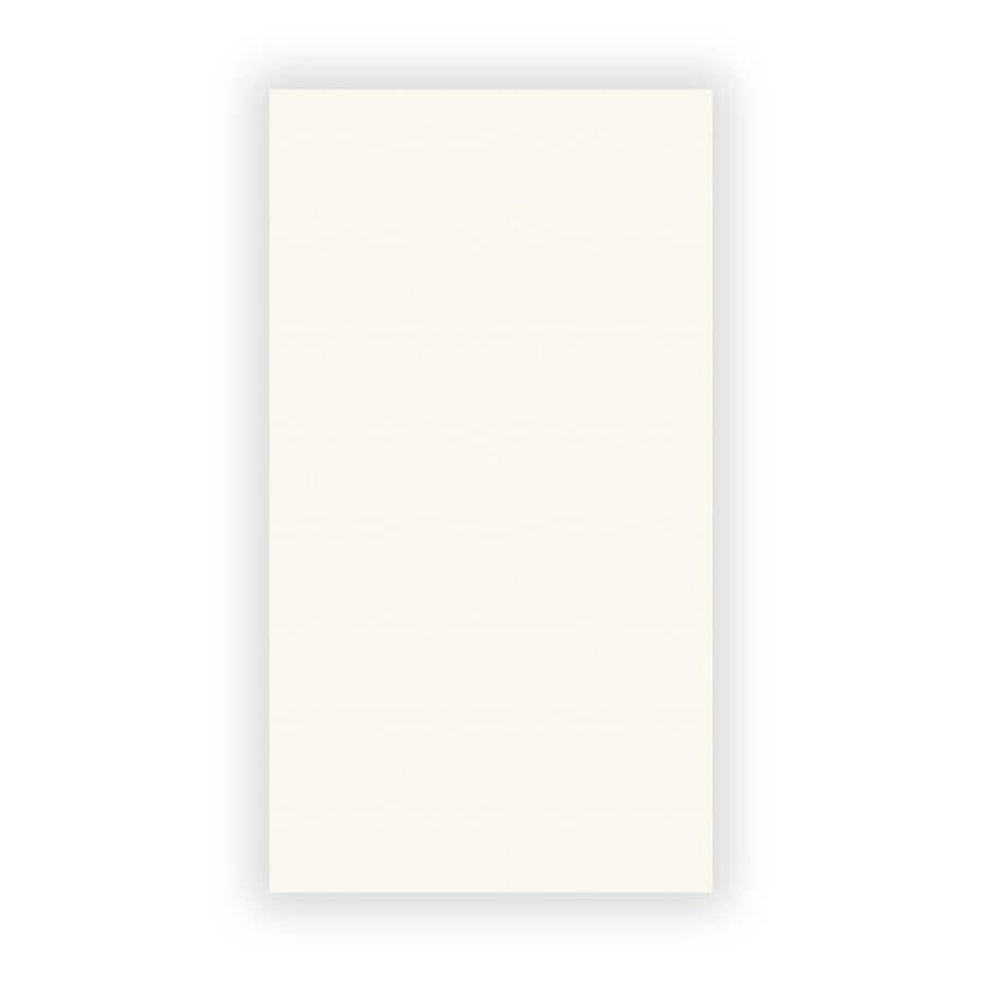 Revestimento para Parede Acetinado Originale Bianco Retificado 32×60 – Biancogres - Santa Cruz Acabamentos