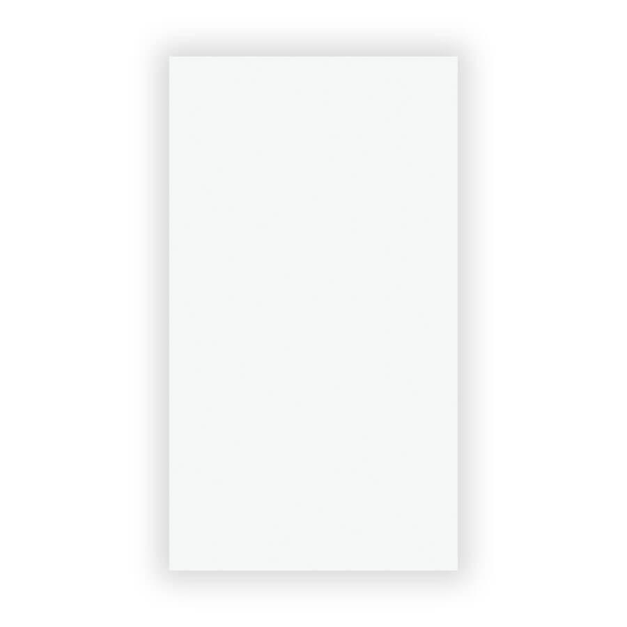 Revestimento para Parede Acetinado 31×56 40127 – Bellacer - Santa Cruz Acabamentos