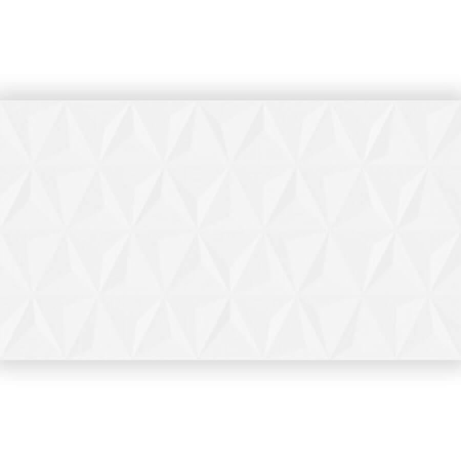Revestimento para Parede Brilhante 40123 32×57,5 Extra – Bellacer - Santa Cruz Acabamentos