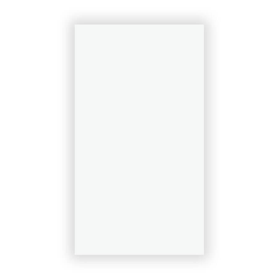 Revestimento para Parede Brilhante 40065 31×56 Extra – Bellacer - Santa Cruz Acabamentos