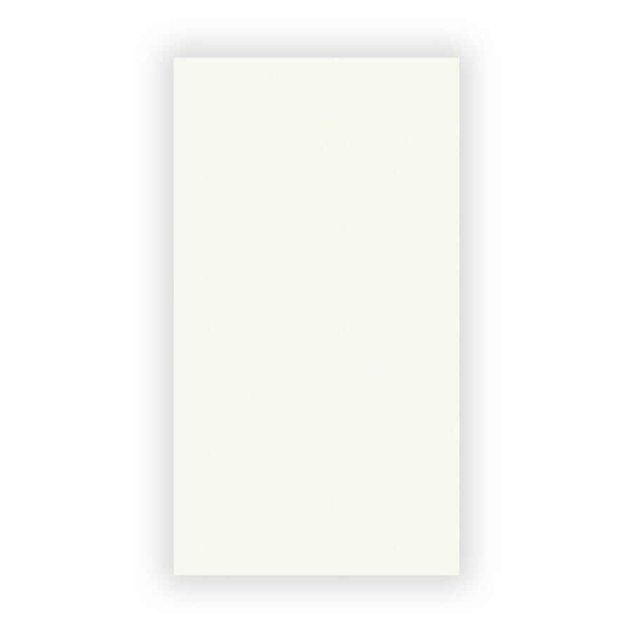 Revestimento para Parede Brilhante Tradizionale Bianco 32×60 Extra – Biancogres - Santa Cruz Acabamentos