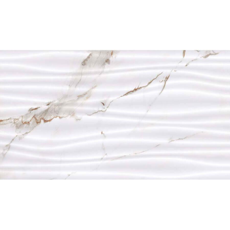 Revestimento para Paredes Brilhante HD60170 32×57 Extra – Incopiso - Santa Cruz Acabamentos