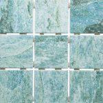 Revestimento Pastilha Fiji 10×10 OMD-14952 – Atlas - Santa Cruz Acabamentos